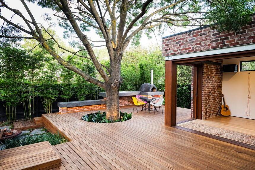 beautiful deck designs 11