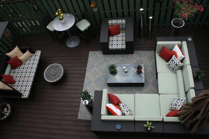 beautiful deck designs 14