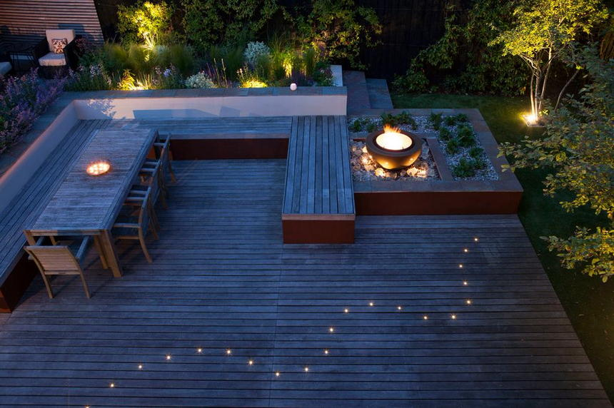 beautiful deck designs 2
