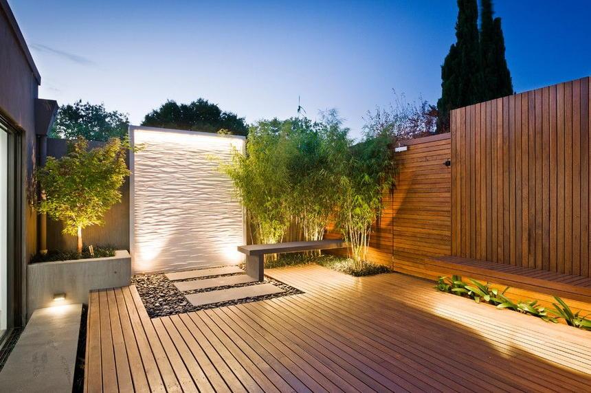 beautiful deck designs 22
