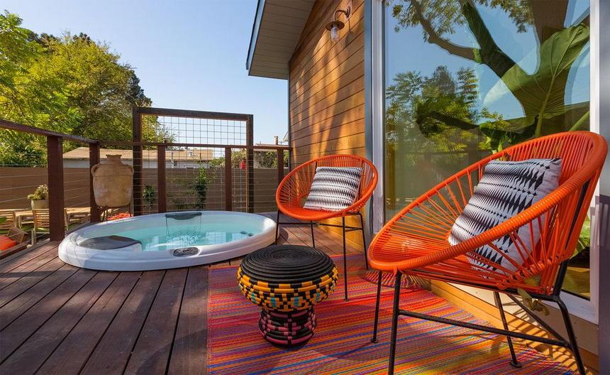 beautiful deck designs 3