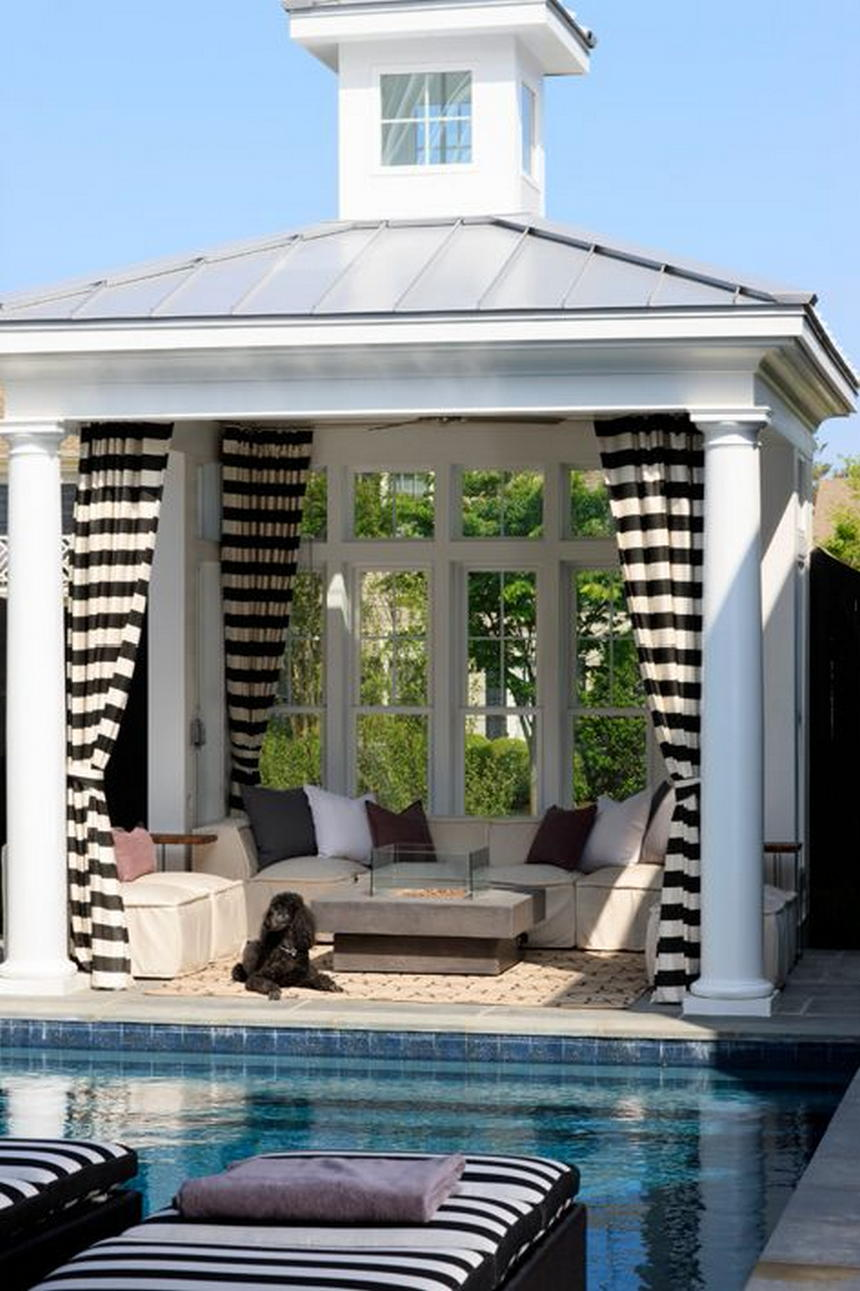 design ideas for gazebo 16