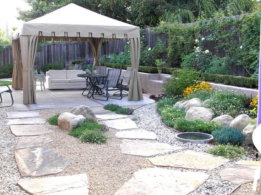 design ideas for gazebo 2
