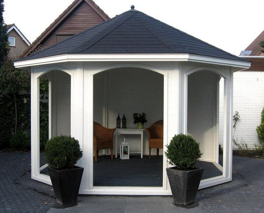 design ideas for gazebo 26