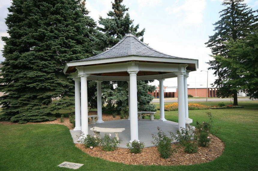 design ideas for gazebo 28