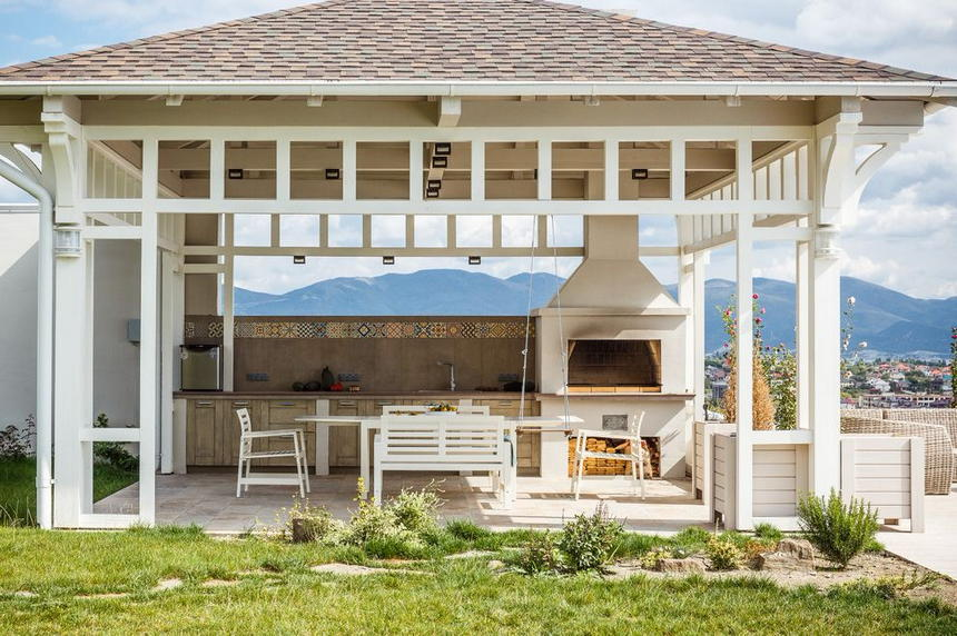design ideas for gazebo 3