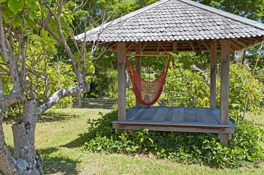 design ideas for gazebo 30