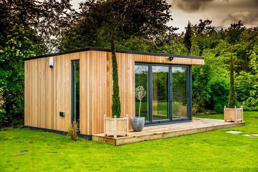 garden shed ideas 11