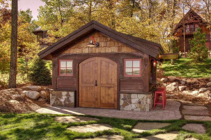 garden shed ideas 2