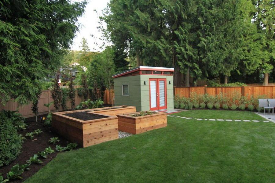 garden shed ideas 22