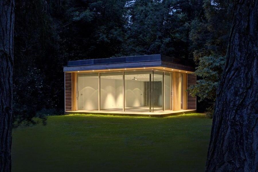 garden shed ideas 26