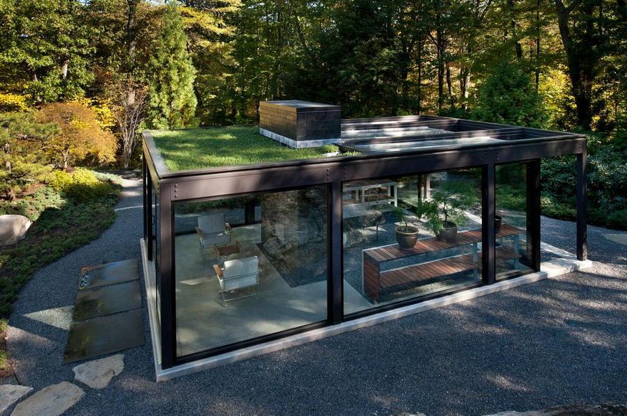garden shed ideas 28