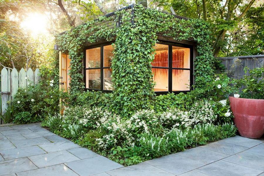 garden shed ideas 29