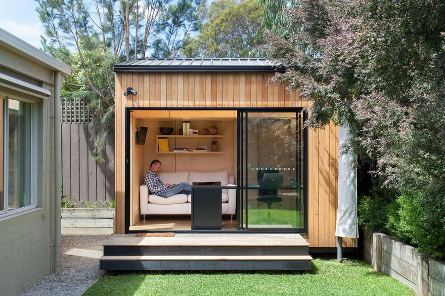 garden shed ideas 3
