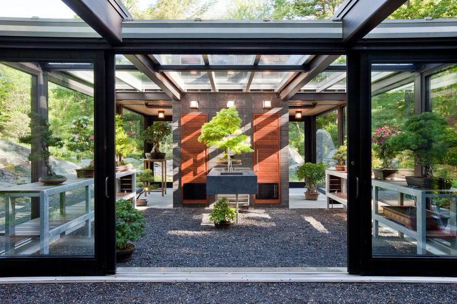 garden shed ideas 30