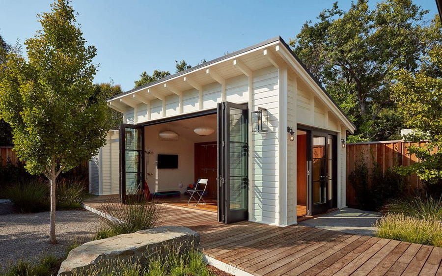 garden shed ideas 31