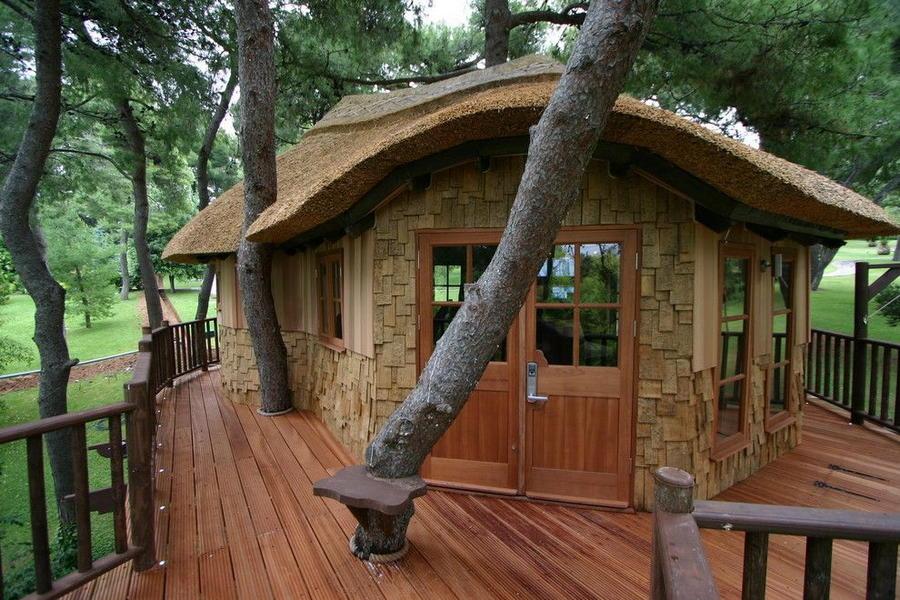 garden shed ideas 32