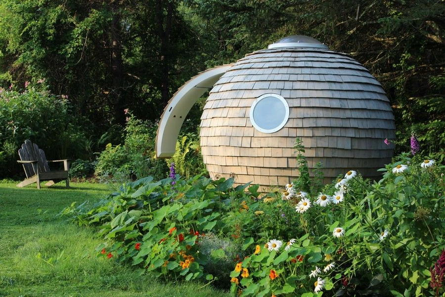 garden shed ideas 33
