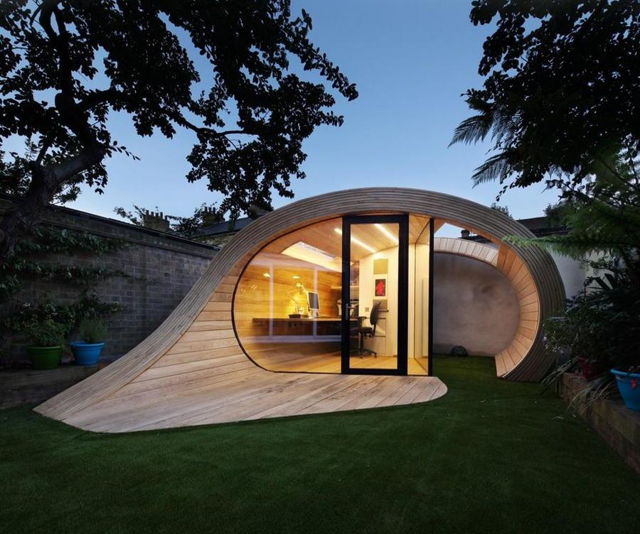 garden shed ideas 7
