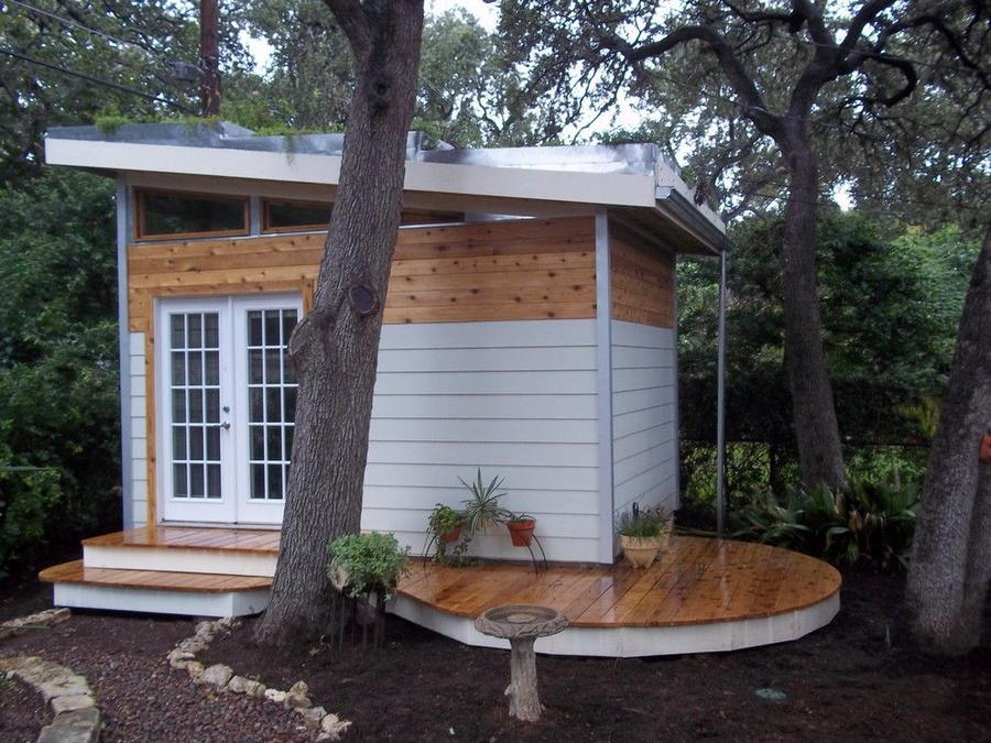garden shed ideas 8