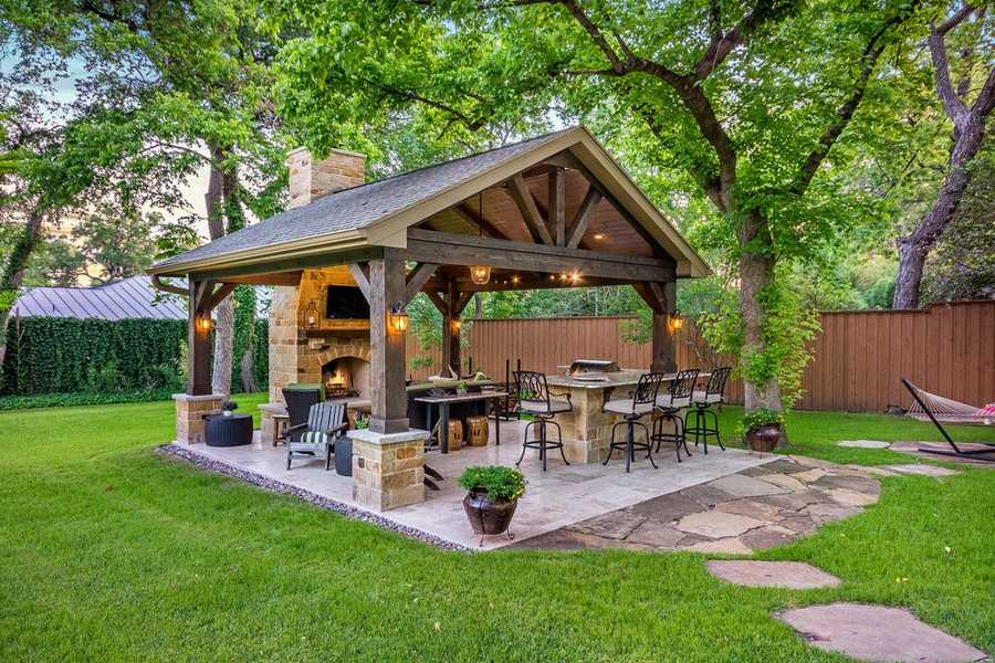 oudoor patio design ideas 10