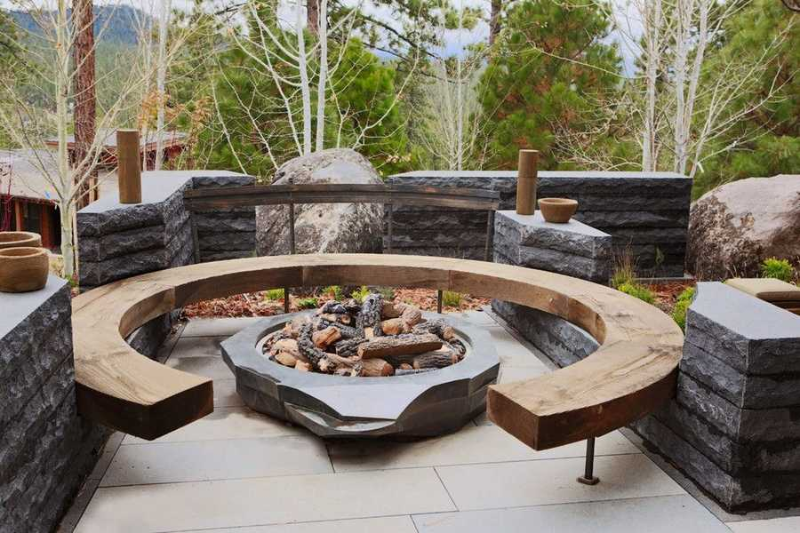 oudoor patio design ideas 15
