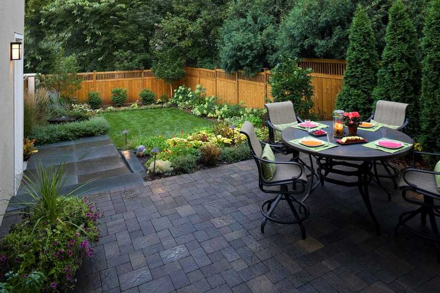 oudoor patio design ideas 18