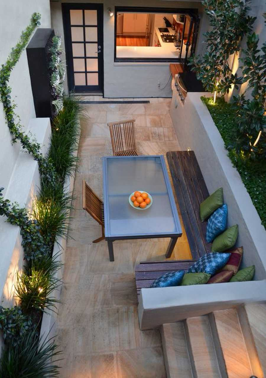 oudoor patio design ideas 20