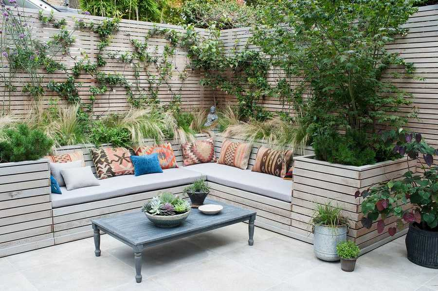 oudoor patio design ideas 25