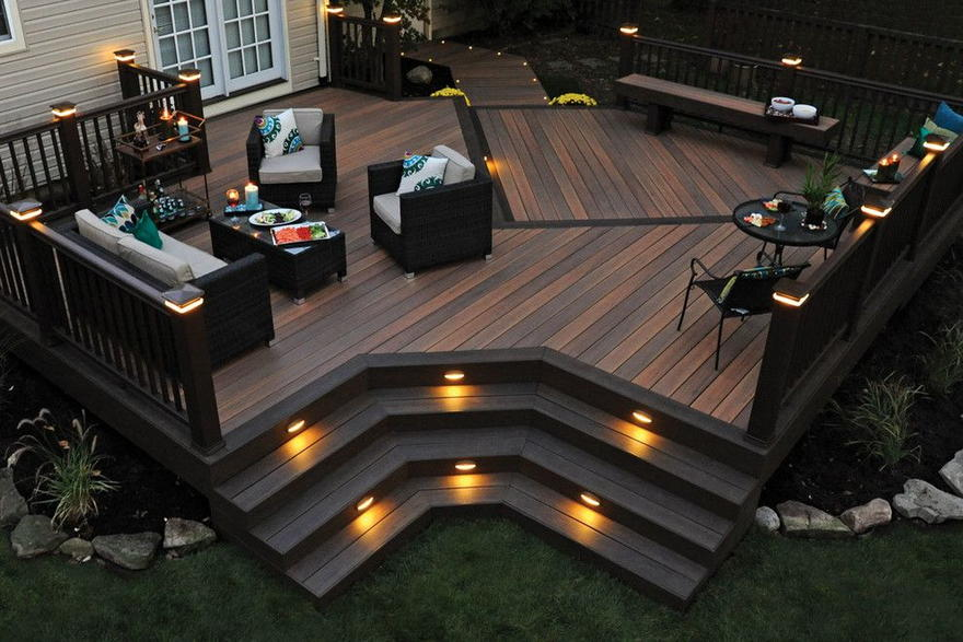 outdoor deck designs 10