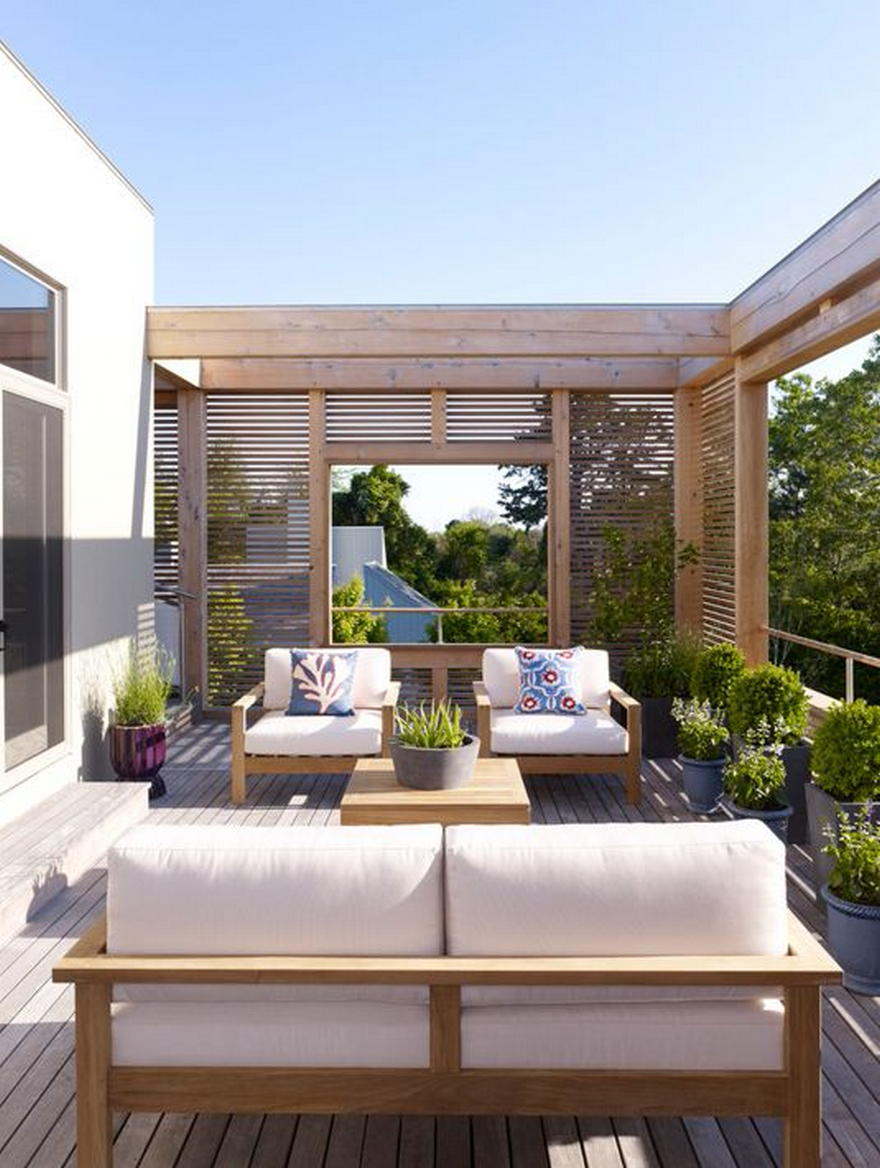 outdoor deck designs 13