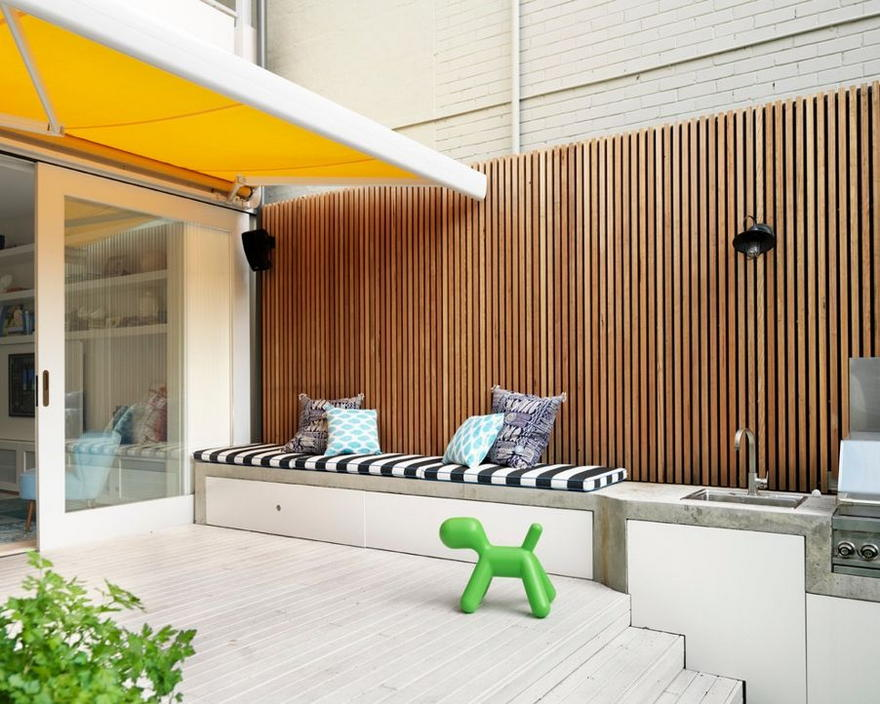 outdoor deck designs 14