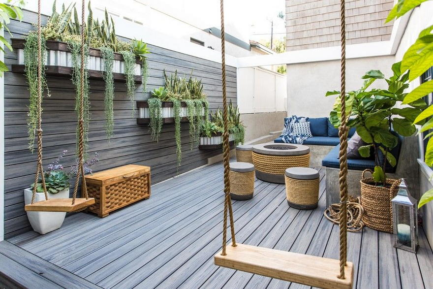 outdoor deck designs 15
