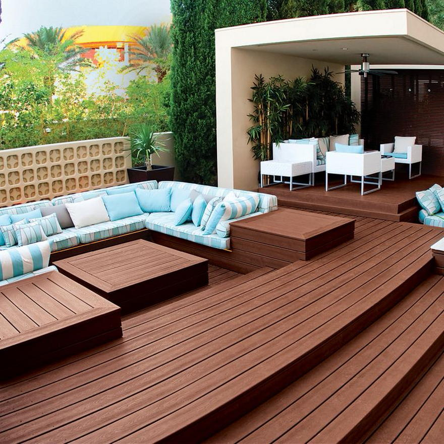 outdoor deck designs 19