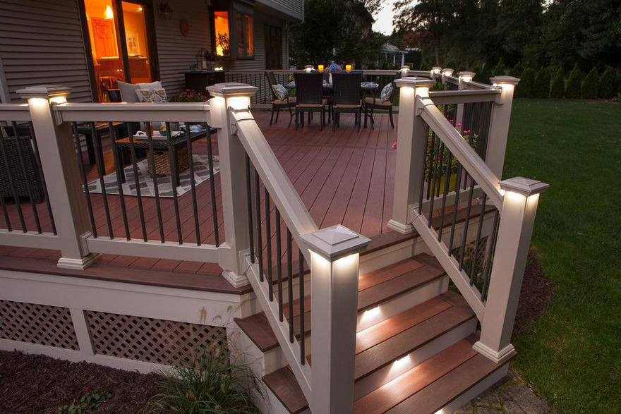 outdoor deck designs 2