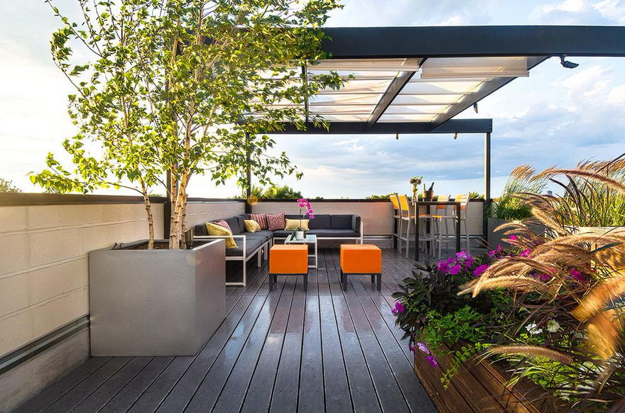 outdoor deck designs 22