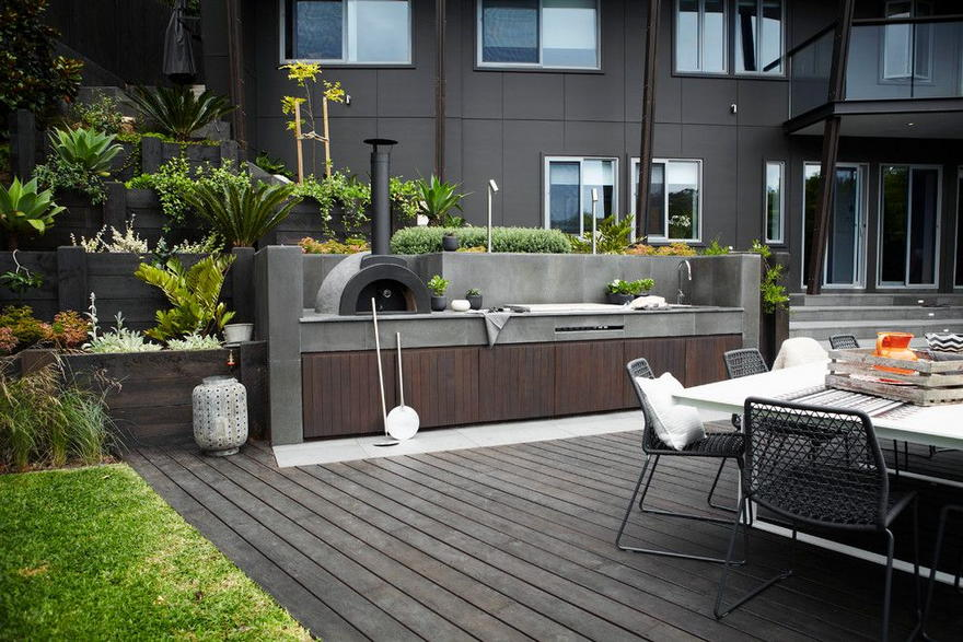 outdoor deck designs 24