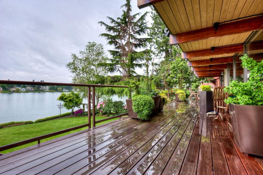 outdoor deck designs 25