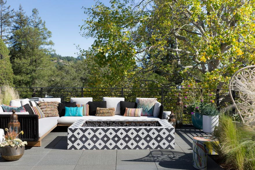 outdoor deck designs 27