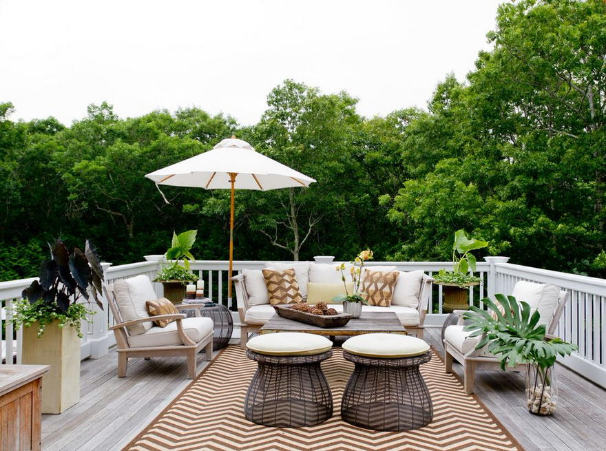 outdoor deck designs 28