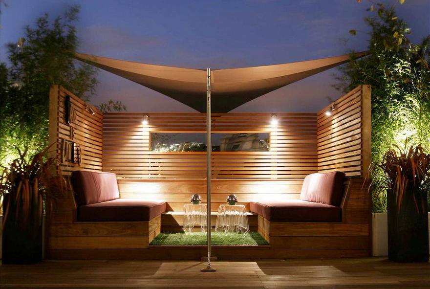 outdoor deck designs 3