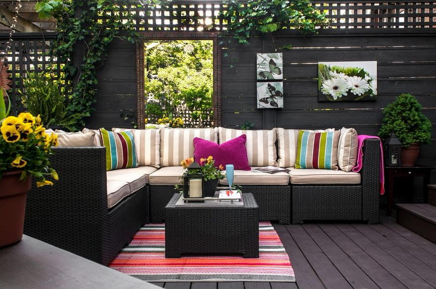 outdoor deck designs 30