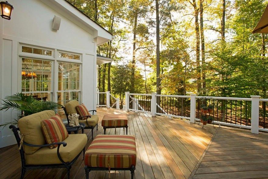 outdoor deck designs 31
