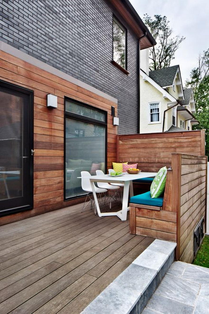 outdoor deck designs 37