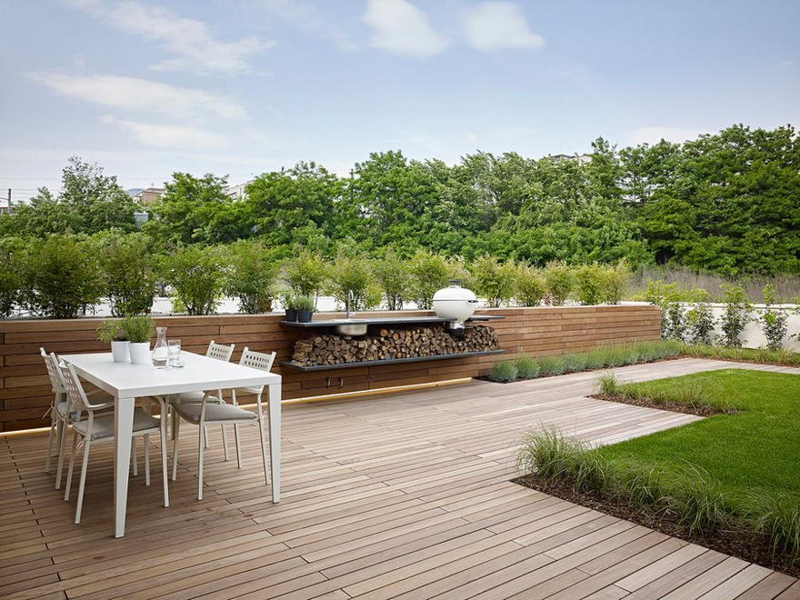 outdoor deck designs 38