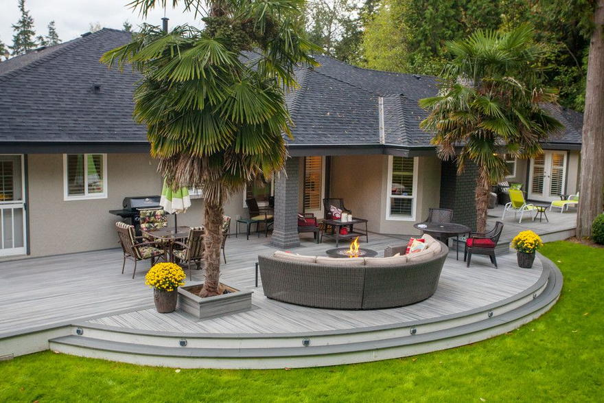 outdoor deck designs 4