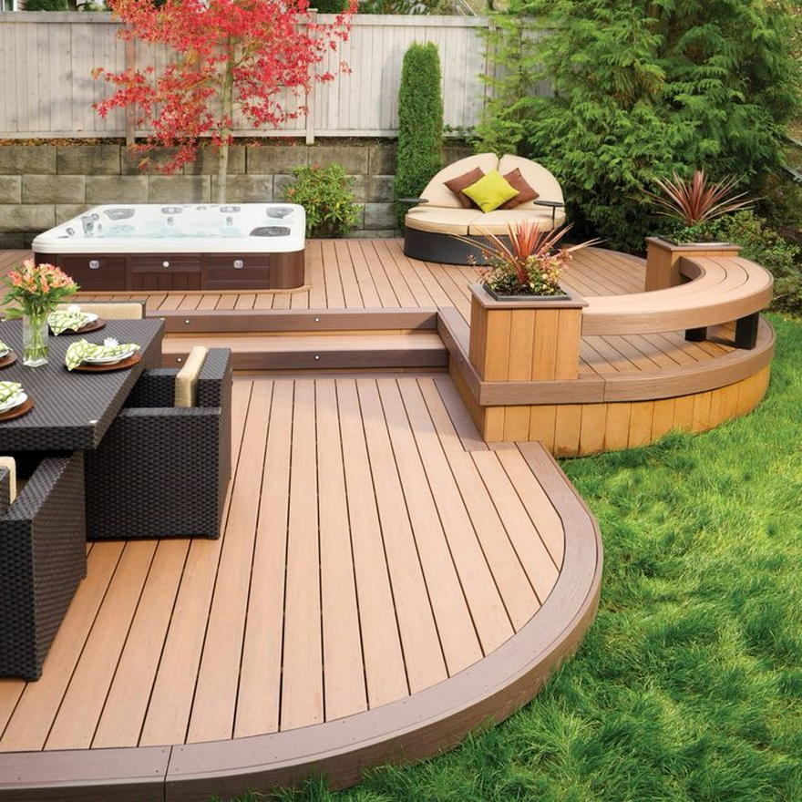 outdoor deck designs 9