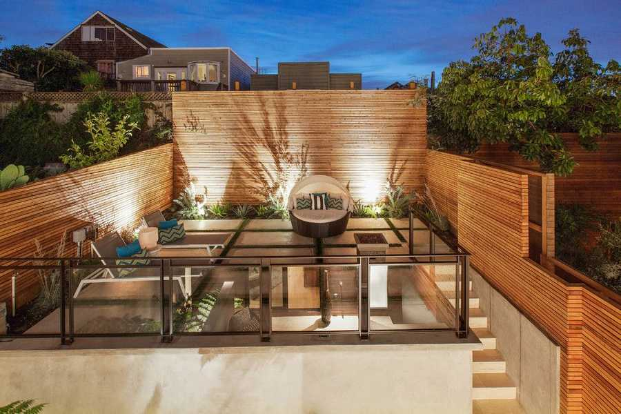 patio deck designs 1