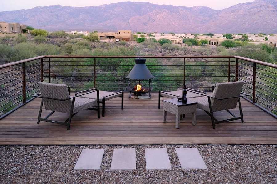 patio deck designs 10