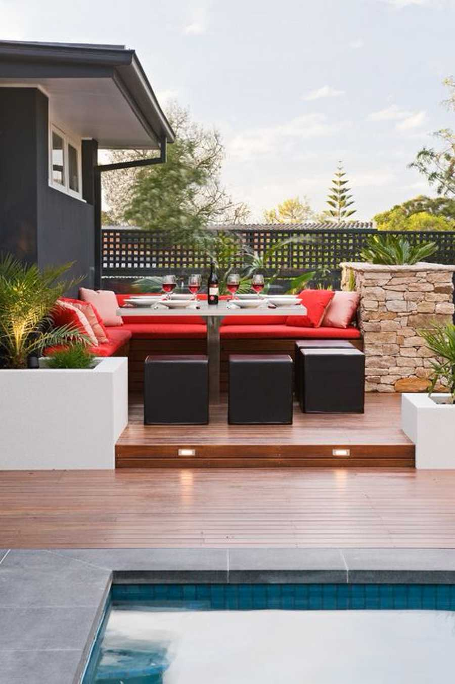 patio deck designs 12